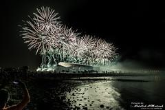 AFM1181_000473.jpg (AFM1181) Tags: afm1181 arabiangulf fireworks jabralahmedcenter kuwait night q8 sea g