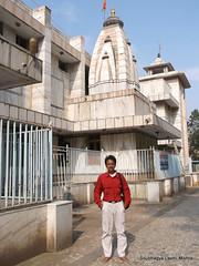 Muktidham-Nasik-39 (Soubhagya Laxmi) Tags: hindutemple maharastra marbletemple nashik nashiktour radhakrishna ramalaxmansita soubhagyalaxmimishra touristspot umakantmishra