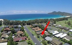 3/34-38 Colliton Parade, Forster NSW