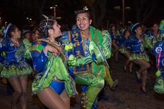 Carnaval Amaru Panqara 2016 (Claudio Lopez D. www.9p.cl) Tags: carnaval amaru panqara copiapo 2016 tinkus caporales sabor moreno astros ñusta inca