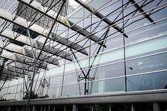 EM10-142877 (Luc de Schepper) Tags: amsterdam architecture olympus1240mmf28 olympusem10 zuidas
