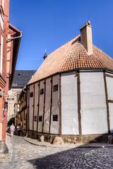 _MG_4884_5_6.jpg (nbowmanaz) Tags: germany places europe halberstadter quedlinburg