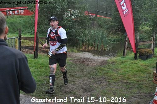 GaasterLandTrail_15_10_2016_0458