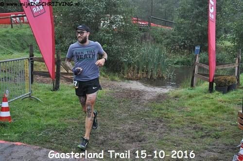 GaasterLandTrail_15_10_2016_0307