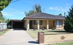 30 Amaroo Street, Barooga NSW