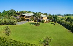 10 Wood Crescent, Coopers Shoot NSW