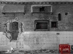 Heute bleibt die Kche kalt (Foto-Unlimited) Tags: balearen europa kche la ponderosa lost place mallorca spanien fotounlimited
