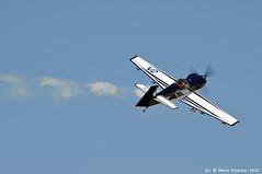 201002ALAINTR63 (weflyteam) Tags: wefly weflyteam baroni rotti piloti disabili fly synthesis texan airshow al ain emirati arabi uae