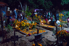 MexicanDayoftheDead-6