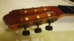 062Mother of Pearl (smontow) Tags: guitarist classicalguitar spanishguitar guitarpoet taiwan bachcellosuites bachguitar