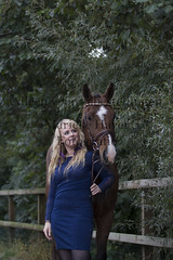 15 oktober 2016-196 (MZorro4) Tags: mariekehaverfotografie oudesluis schagen paardenfotografie portretfotos rijden wwwmariekehaverfotografienlpaarden