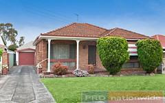 167 Bransgrove Road, Panania NSW