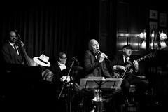 just jazz (Rob-Shanghai) Tags: jazz waldorf hotel sinatra style longbar leica m240 50mm lux shanghai china nightout