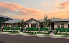 Lot 122 Altitude Street, North Richmond NSW