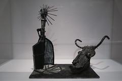 IMG_1628.JPG (praet_s) Tags: picasso bozar brussels sculptures