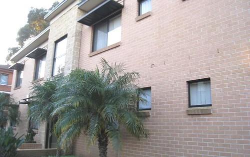 15/43-49 Bowden Street, Harris Park NSW 2150