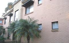 15/43-49 Bowden Street, Harris Park NSW