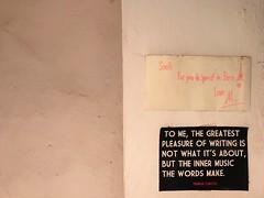 A Long-Ago Gift to a Then Paris Virgin (Mayank Austen Soofi) Tags: delhi walla a longago gift then paris virgin effeil tower