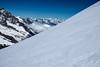 Allalin 11 (jfobranco) Tags: switzerland suisse valais wallis alps allalin saas fee 4000