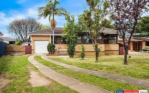 38 Monteclair Avenue, Liverpool NSW 2170