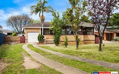 38 Monteclair Avenue, Liverpool NSW