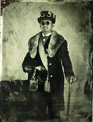 PA106788 (Bailey-Denton Photography) Tags: gaslight gaslightgathering steampunk wetplate tintype ambrotype steampunks sandiego baileydenton