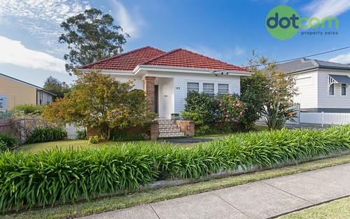 145 Christo Road, Waratah NSW 2298