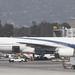 4X-ECC El Al Israel Airlines Boeing 777-258(ER)