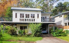 89 Cromarty Bay Road, Soldiers Point NSW