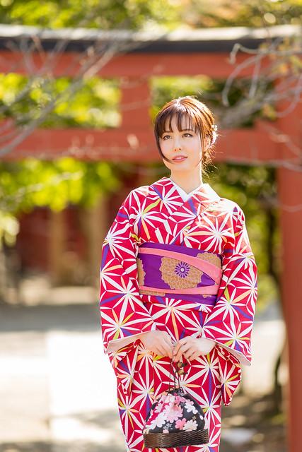 kamakura kimono aki 07