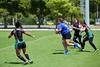 Rugby - 1 de 103 (5) (Alexandre Camerini) Tags: rugby uerj pregos