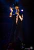 Grace Jones - Brian Mulligan - Thin Air - Metropolis Festival_-9