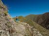 2016-10-31_Caubo-19 (Engarrista.com) Tags: anàs caubo estaon locaubo montcaubo nibrós pallars pallarssobirà pirineus pirineuspaïsoscatalans serradecerdanyís valldestaon valldecardós caminada caminades