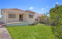 158 Harbord Road, North Manly NSW