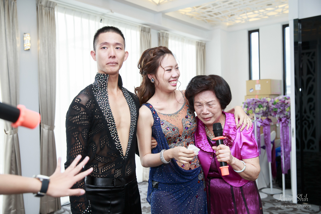 青青風車婚宴拍攝_13