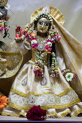 Janmashtami_250816_IMG_2851 (iskcon leicester) Tags: radhamadhava radha madhava srila prabhupada august 2016 janmashtami citycentre festival leicester drama music arts gopidots party birthday krishna hare rama maha mantra meditation bhaktiyoga bhakti