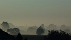 2016_09_28_04910 (bencze82) Tags: carl zeiss jena sonnar mc 135mm f35 reggel morning fog köd hévízgyörk hungary magyarország canon eos 700d landscape tájkép rét