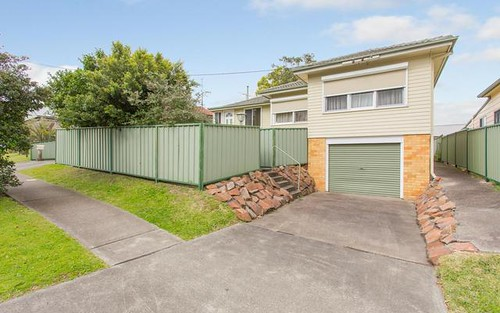 243 Lake Road, Glendale NSW 2285