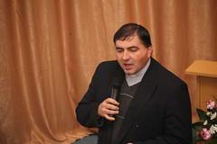 Conferință (9)
