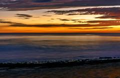 #PlayaDelPopoyo in #Salinas, #Nicaragua (Tommy Noshitsky) Tags: hotelsuyo suyocabanas playadelpopoyo nicaragua salinas rivas beach sunsets bigrocks surfspot nicaraguan coast seashore beaches cabanas cliffs waves pacificcocean pacific surf beachbum beachporn sunsetporn centralamerica