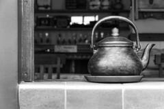 Tea hour / Morretes (marcelo.guerra.fotos) Tags: tea morretes paran brasil brazil blackandwhite blancoynegro blackwhite beautiful bw noiretblanc noir noirblanc turism turist vacation travel traveling