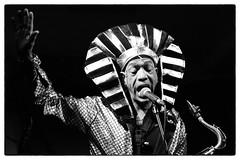 Idris Ackamoor & The Pyramids @ Cafe Oto, London, 19th November 2016 (fabiolug) Tags: sax saxophone idrisackamoorthepyramids idrisackamoor thepyramids pyramids jazz spiritualjazz spacejazz avantgarde avantgardejazz cafeoto london dalston music gig performance concert live livemusic leicammonochrom mmonochrom monochrom leicamonochrom leica leicam rangefinder blackandwhite blackwhite bw monochrome biancoenero zeisscsonnartf1550mmzm zeisszm50mmf15csonnar zeisscsonnar zeisssonnar zeiss sonnar 50mm sonnar50mm 50mmf15
