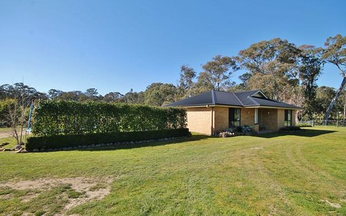 28 Levetts Road, Young NSW