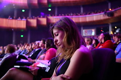 Wired for Wonder 2016, Sydney - The Wonderers (19) (geemuses) Tags: wiredforwonder2016 sydney commbank commonwealthbank cba banks banking speakers thinkers philosophers wonderers attendees corporatephotography business nidaevents