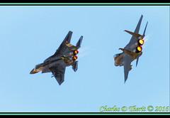 Wow!  Just Wow! (ctofcsco) Tags: 11600 1d 1div 20x 2x 56 800mm canon colorado coloradosprings eagle eagles ef400mmf28liiusm ef400mmf28liiusm20x eos1d eos1dmarkiv explore extender extender2x extender2xii f15 fighterjets jets mark4 markiv supertelephoto teleconverter bokeh explored geo:lat=3893083779 geo:lon=10489145279 geotagged gleneyrie nature northamerica telephoto unitedstates usa outdoor usaf unitedstatesairforce usafa usafacademy