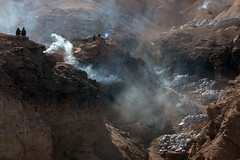 Coal mine at work. (UN Assistance Mission in Afghanistan) Tags: 20161129 29november2016 coalminers29november2016 coalminers afghan afghanistan myafghanistan erickanalstein photos un unama instagram news unamanews unitednations unamaunmissions missions dailylife sliceoflife 2016 november society photography youth worker working economy development coal miners mining coalmining mountains work energy child childlabour children men labour mine resource afg