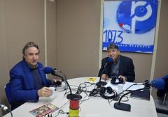 DSC_0013b (Pep Companyó - Barraló) Tags: 2511 forum 10 juanjo puigcorbe enric badia forum10 radio puigreig bergueda barcelona catalunya jornades