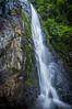 Punyaban Waterfall, Ranong, Thailand (Azizasrar Photoghraphy) Tags: slowshutter backtonature amateurtobepro travellight nikon lake waterfalls tokina track touring thailand nature motherofnature