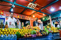 20161103-DSC_0780.jpg (drs.sarajevo) Tags: djemaaelfna morocco marrakech