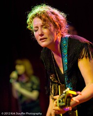Kathleen Edwards @ Neumos (Kirk Stauffer) Tags: show seattle musician music washington concert folk country gig livemusic kitty canadian capitolhill neumos 2012 singersongwriter altcountry kathleenedwards 4312 voyageur countryrock alternativecountry d700 hannahgeorgas kirkstauffer